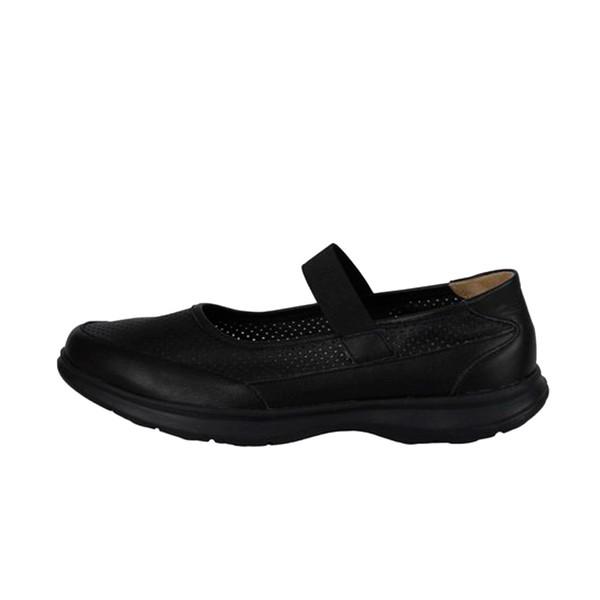 کفش روزمره زنانه برتونیکس مدل 700-B-27
