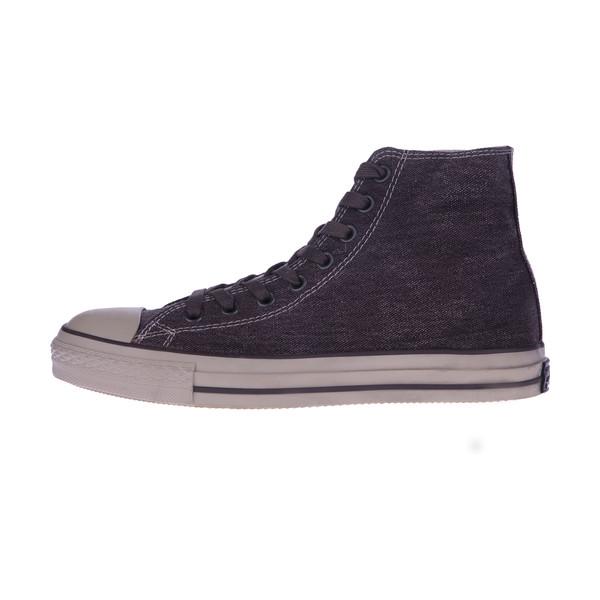 کفش راحتی  کانورس مدل KV-5661