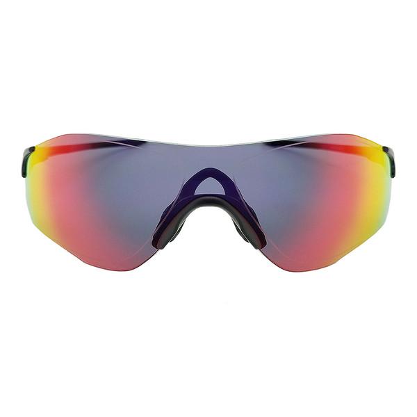 عینک آفتابی اوکلی مدل EVZero Path Planet X کد 02-9313