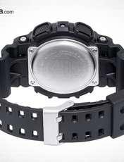 ساعت مچی دیجیتالی مردانه کاسیو جی شاک GD-100-1BDR -  - 4