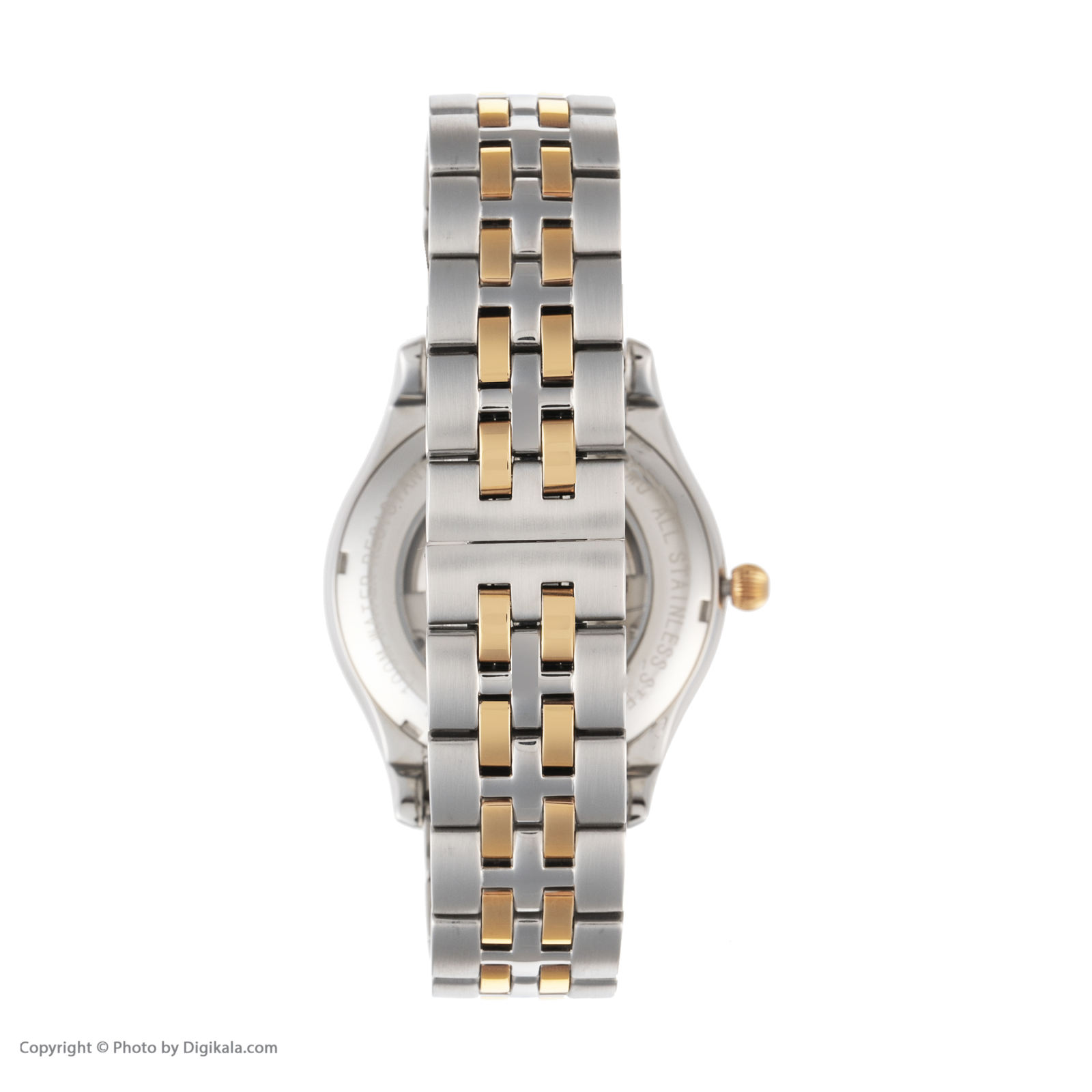 ساعت مچی عقربه ای مردانه کنتیننتال مدل 15203-GA815120 -  - 3