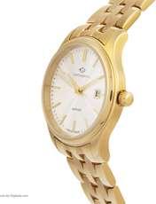 ساعت مچی عقربه ای زنانه کنتیننتال مدل 18102-LD202130 -  - 2
