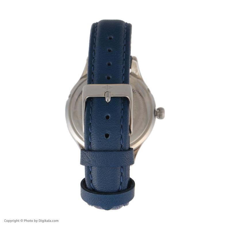 ساعت مچی عقربه ای زنانه کنتیننتال مدل 17103-LM158501