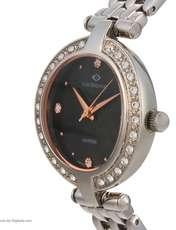 ساعت مچی عقربه ای زنانه کنتیننتال مدل 17001-LT101571 -  - 2