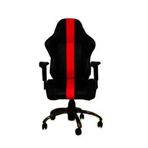 صندلی گیمینگ مدل F14