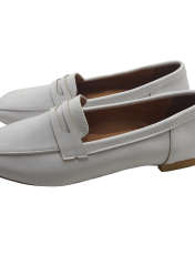 کفش زنانه کد 3395 -  - 2