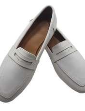 کفش زنانه کد 3395 -  - 3