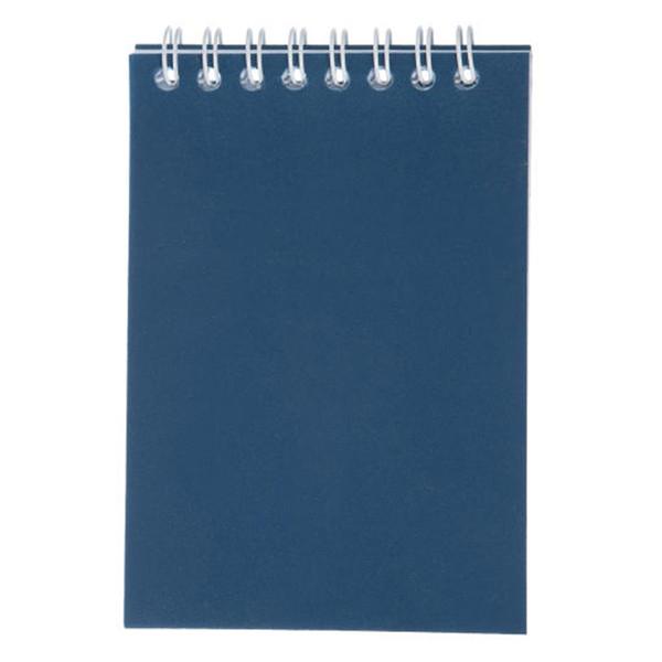 دفترچه یادداشت کد ۲۳