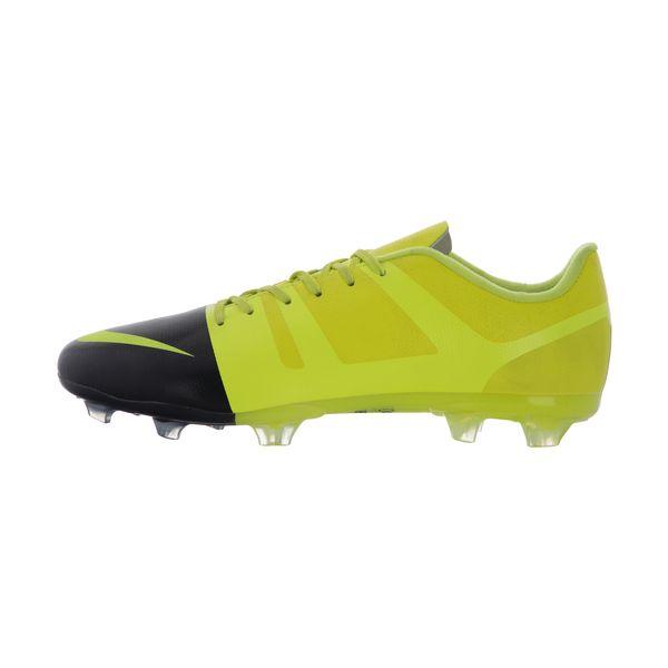 کفش فوتبال مردانه نایکی مدل GS360