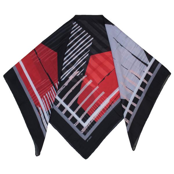 روسری زنانه آسلابل مدل AL049