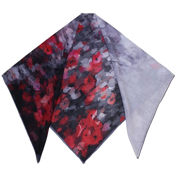 روسری زنانه آسلابل مدل AL051