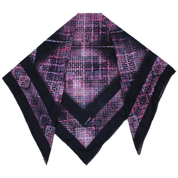 روسری زنانه آسلابل مدل AL053