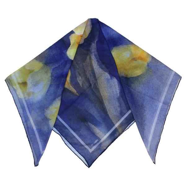 روسری زنانه آسلابل مدل AL054