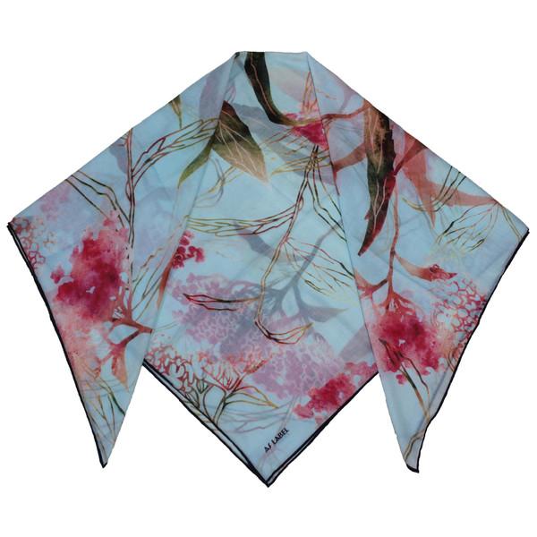 روسری زنانه آسلابل مدل AL055