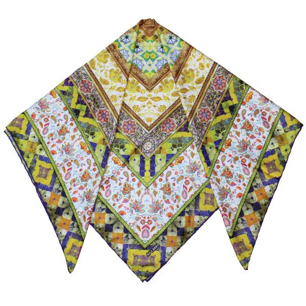 روسری زنانه مدل AL058