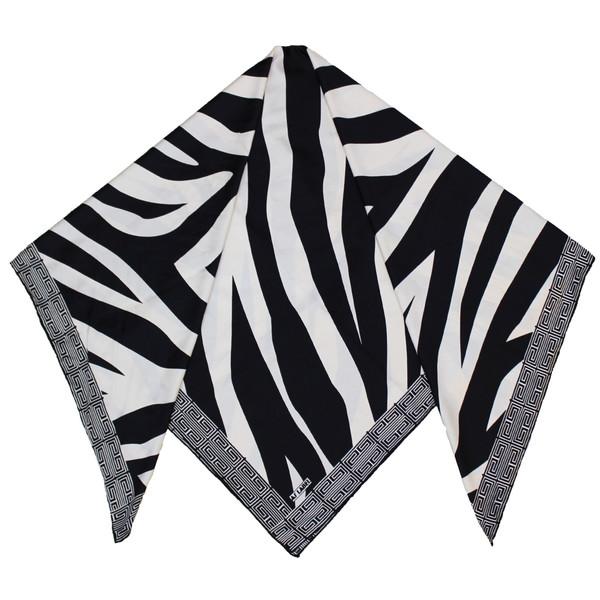 روسری زنانه آسلابل مدل AL061