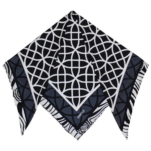 روسری زنانه آسلابل مدل AL062