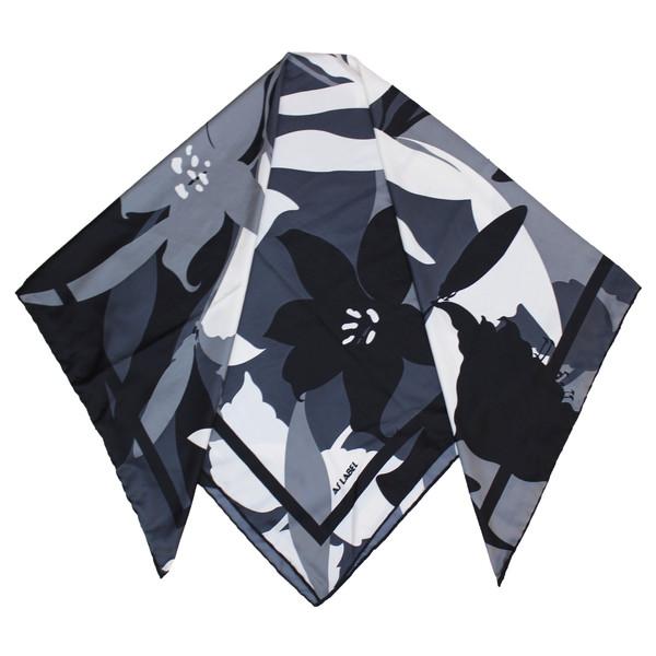 روسری زنانه آسلابل مدل AL063