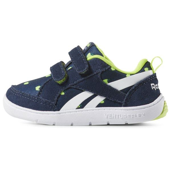 کفش مخصوص دویدن بچگانه ریباک مدل CN7701