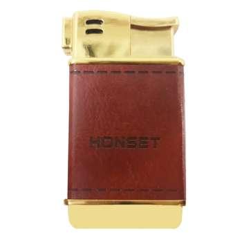 فندک آنست مدل پیپ کد 01