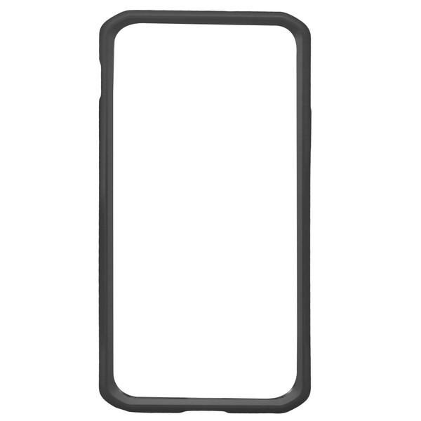 بامپر المنت کیس مدل Vapor مناسب برای گوشی موبایل اپل iPhone XR