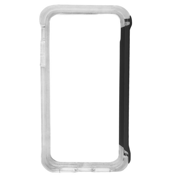 بامپر المنت کیس مدل Rail مناسب برای گوشی موبایل اپل iPhone 11/XR