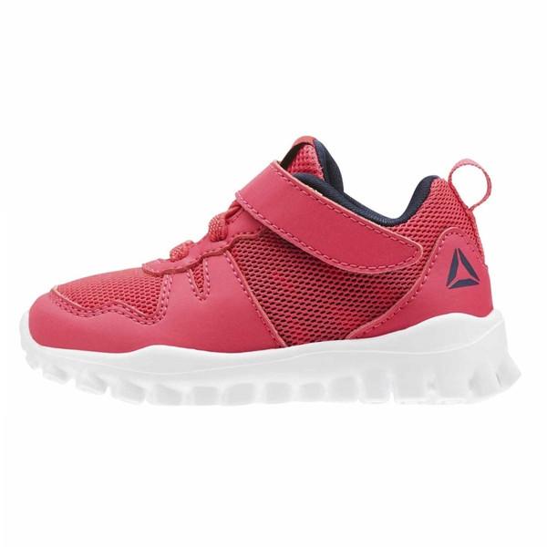 کفش مخصوص دویدن بچگانه ریباک مدل DV4556