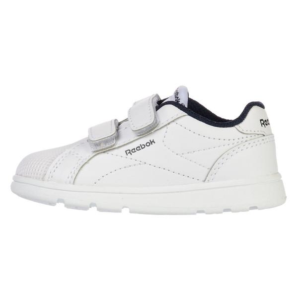 کفش مخصوص دویدن بچگانه ریباک مدل DV9421