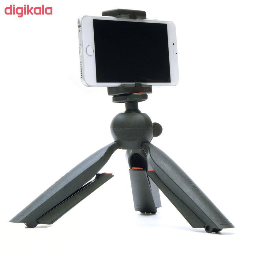 پایه نگهدارنده گوشی موبایل یونیمات مدل D909 main 1 1