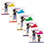 کتاب حوض نقاشی اثر صادق مطهری نشر یلدا کتاب 5 جلدی