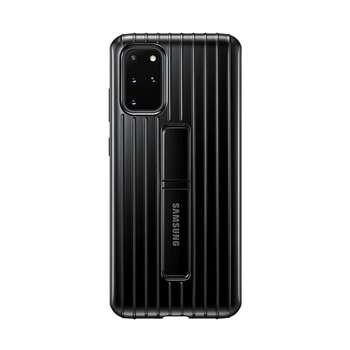 کاور سامسونگ مدل PROTECTIVE STANDING مناسب برای گوشی موبایل سامسونگ Galaxy S20 Plus
