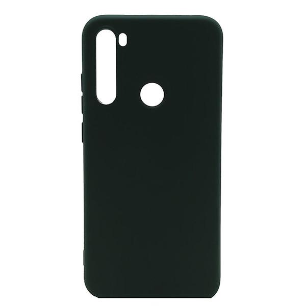 کاور مدل R80 مناسب برای گوشی موبایل شیائومی Redmi Note 8