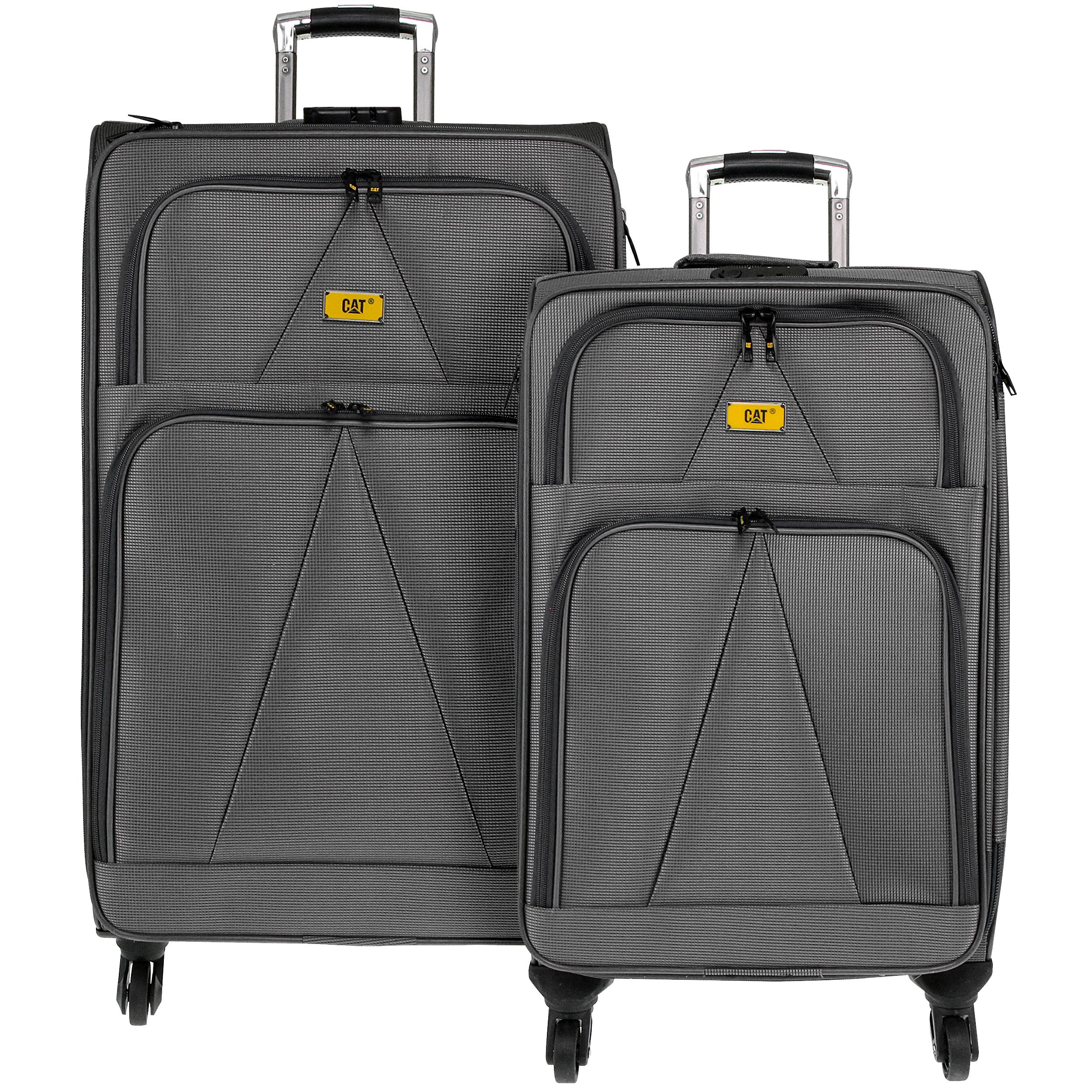 مجموعه دو عددی چمدان مدل MA0032
