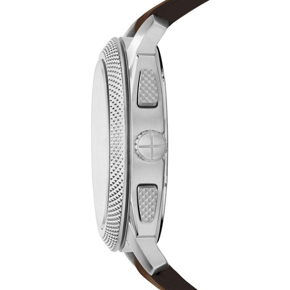 ساعت مچی عقربه ای مردانه فسیل مدل FS5108 -  - 2