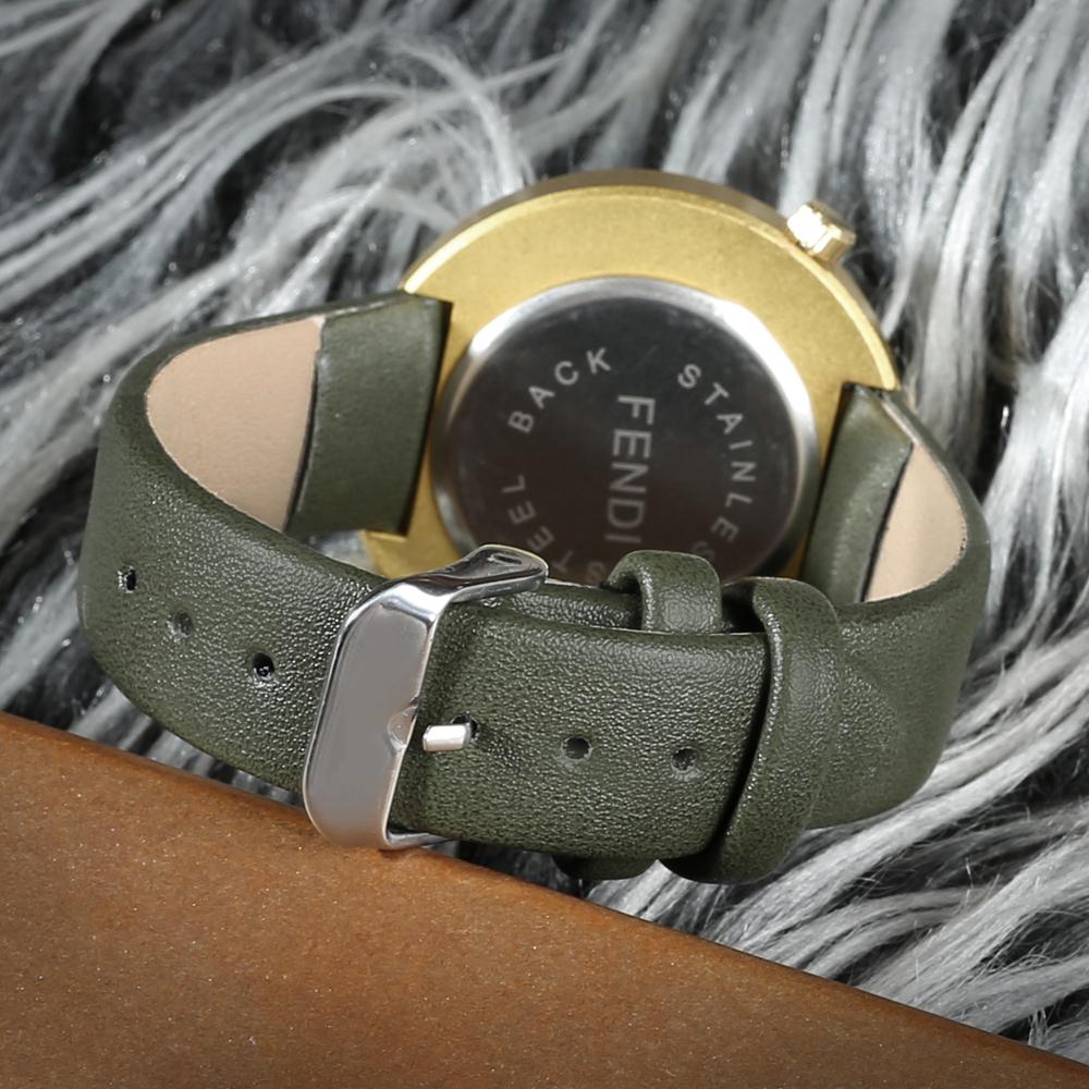 ساعت مچی عقربه ای زنانه مدل FN 2402 - SB-TA-ME              ارزان