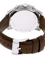ساعت مچی عقربه ای مردانه فسیل مدل FS4735 -  - 1