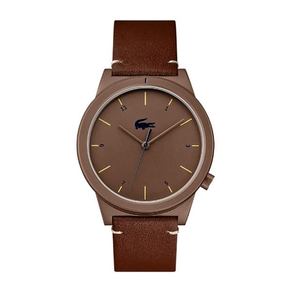 ساعت مچی عقربه ای مردانه لاگوست مدل 2010992