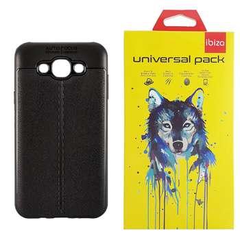 کاور ایبیزا مدل UE2501 مناسب برای گوشی موبایل سامسونگ Galaxy S3