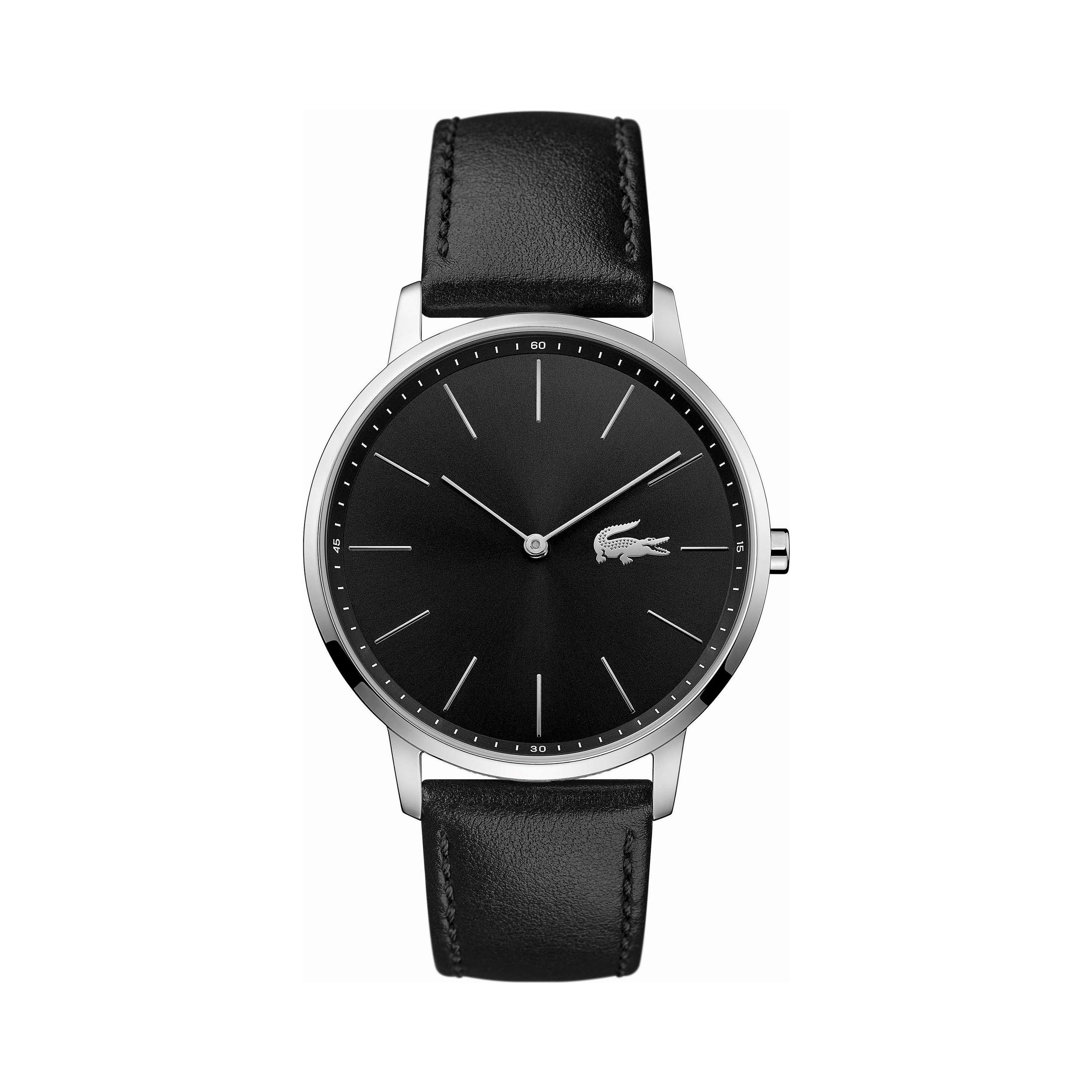 ساعت مچی عقربه ای مردانه لاگوست مدل 2011016              خرید (⭐️⭐️⭐️)