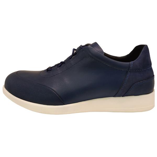 کفش روزمره مردانه رجحان کد 7156B