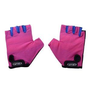 دستکش ورزشی کد ST01
