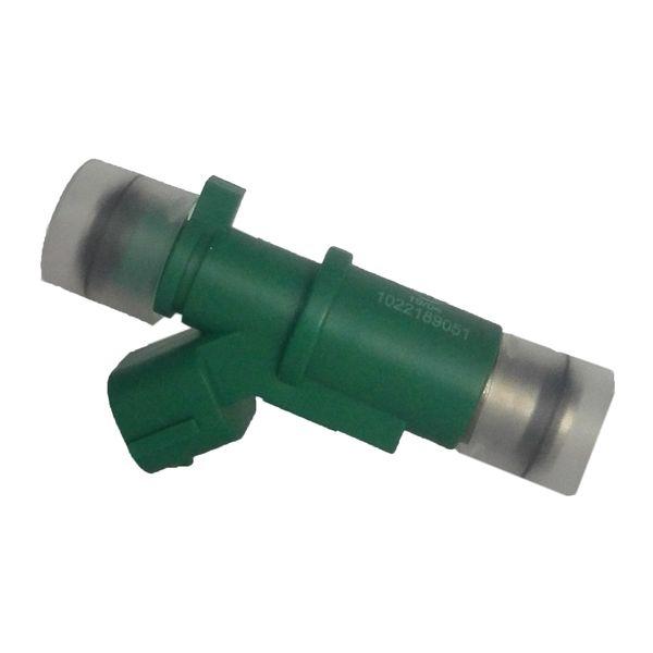 سوزن انژکتور سامفر مدل CGJ90531