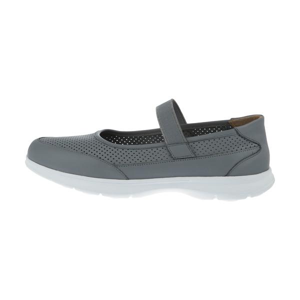 کفش روزمره زنانه برتونیکس مدل 700-B-20