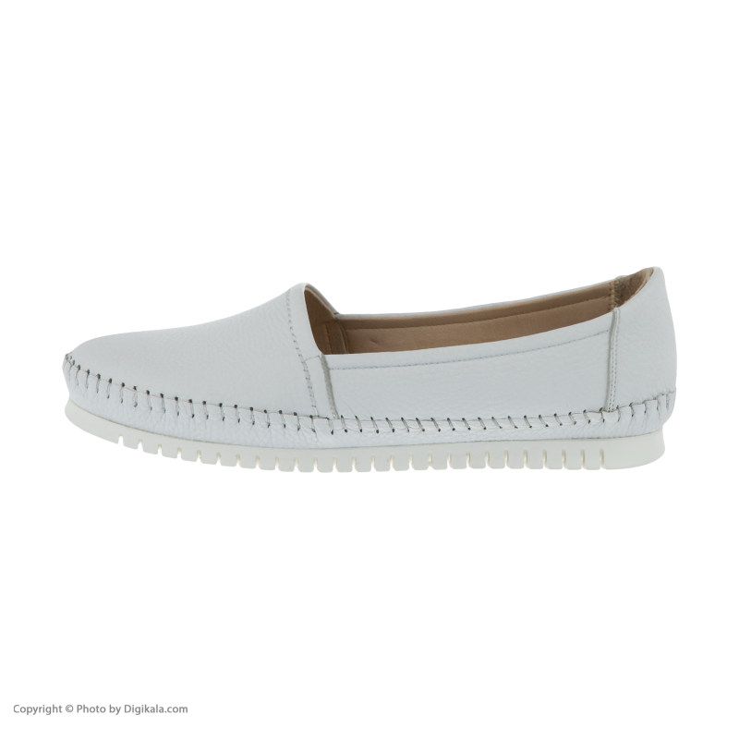 کفش روزمره زنانه برتونیکس مدل 240-B-44