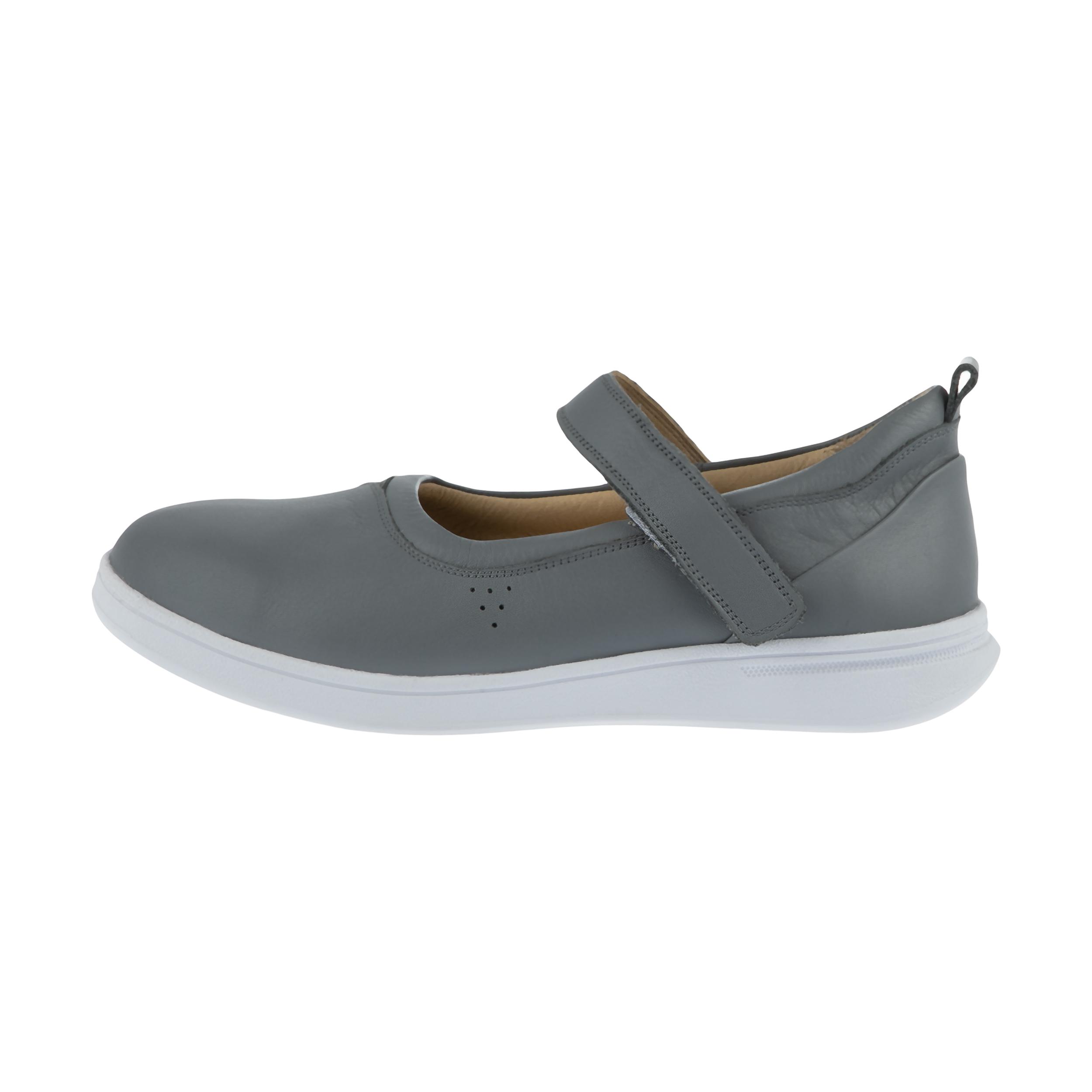 کفش روزمره زنانه برتونیکس مدل 920-B-20