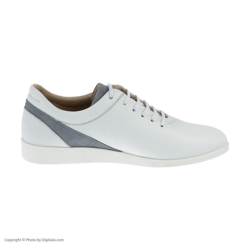 کفش روزمره زنانه برتونیکس مدل 960-B-44