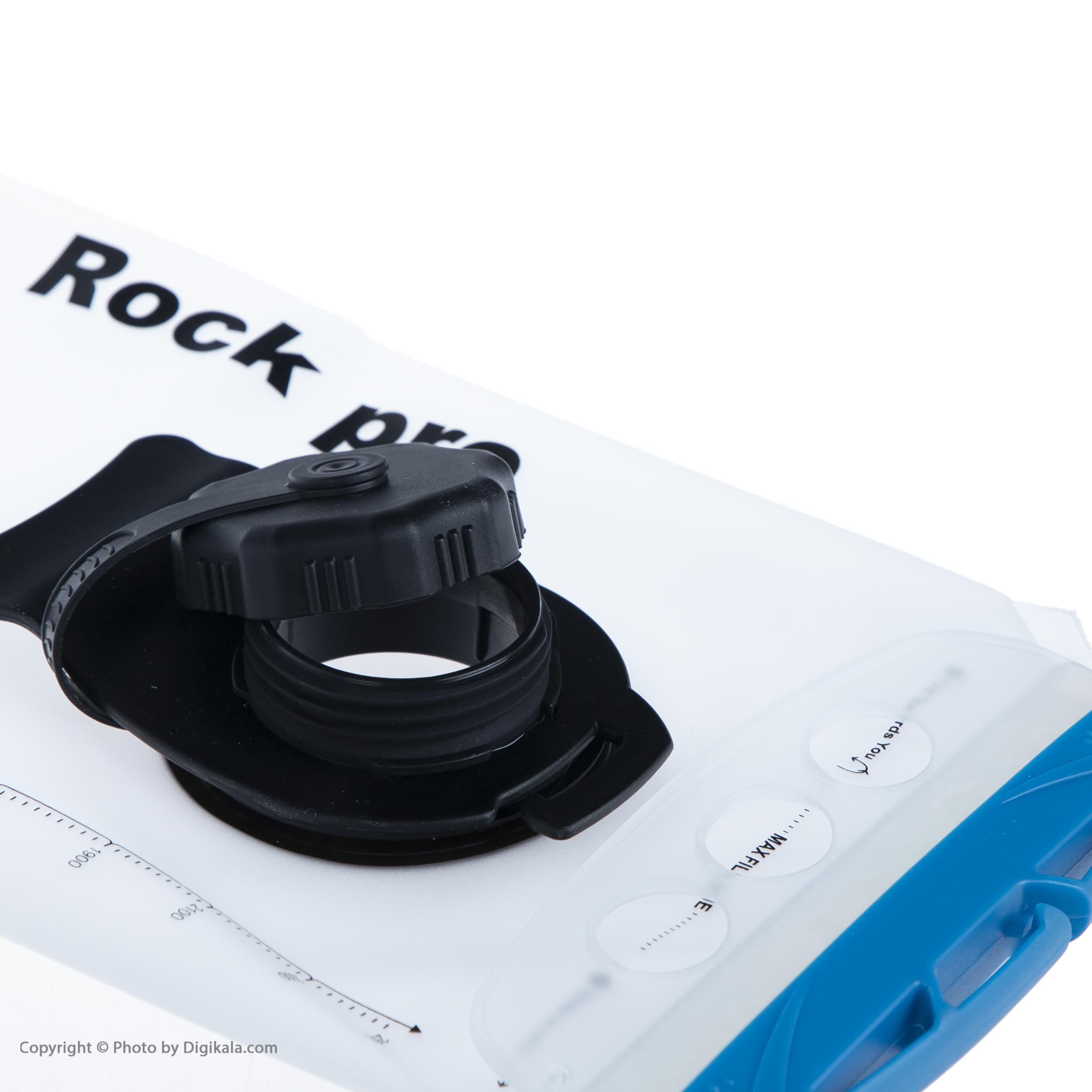 کیسه آب راک پرو مدل WB3000 گنجایش 3 لیتر