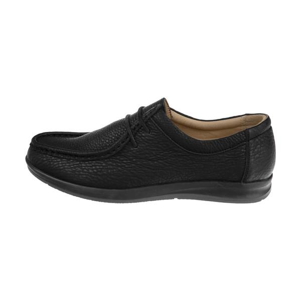 کفش روزمره زنانه برتونیکس مدل 706B-B-27