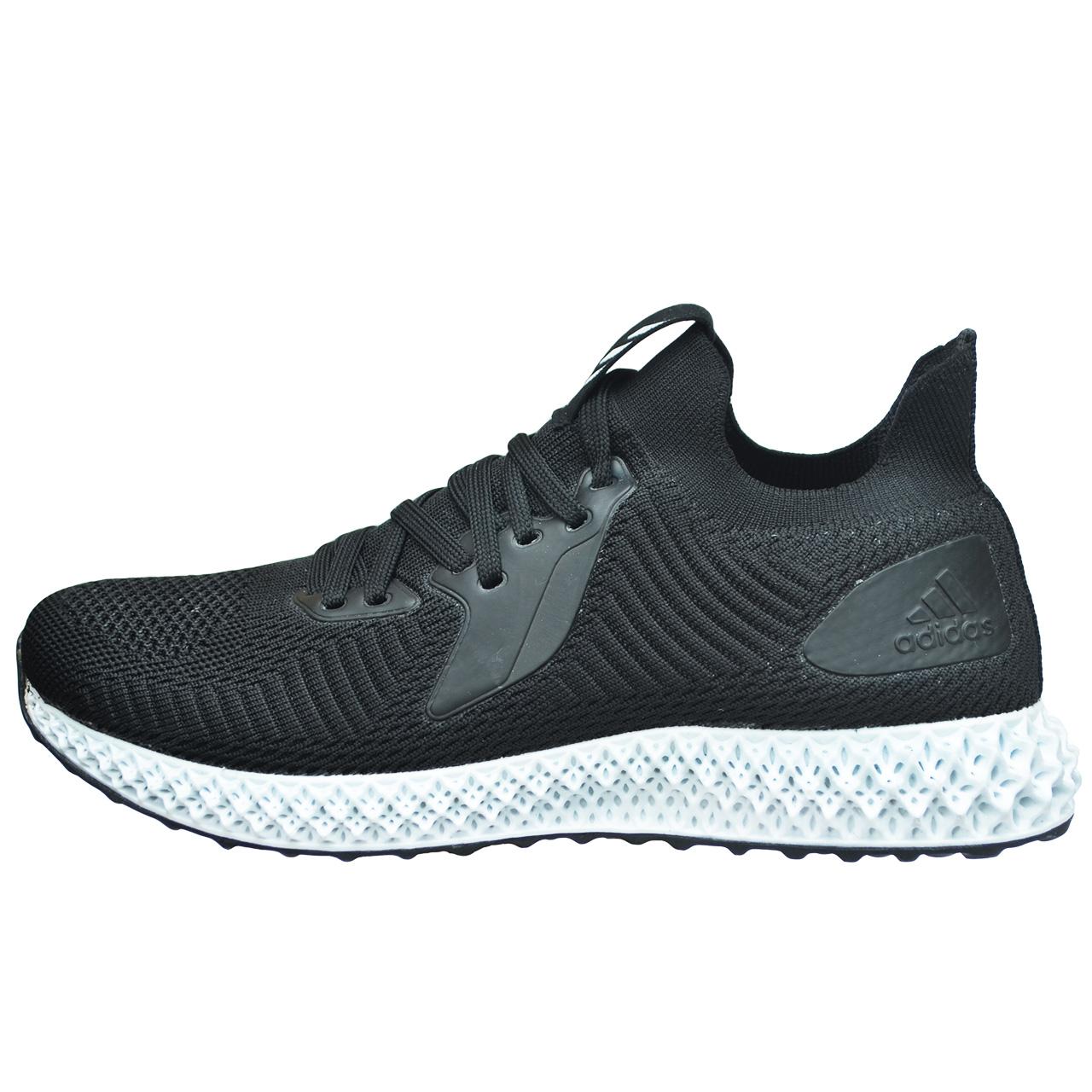 خرید                      کفش  پیاده روی مردانه کد CNM-811