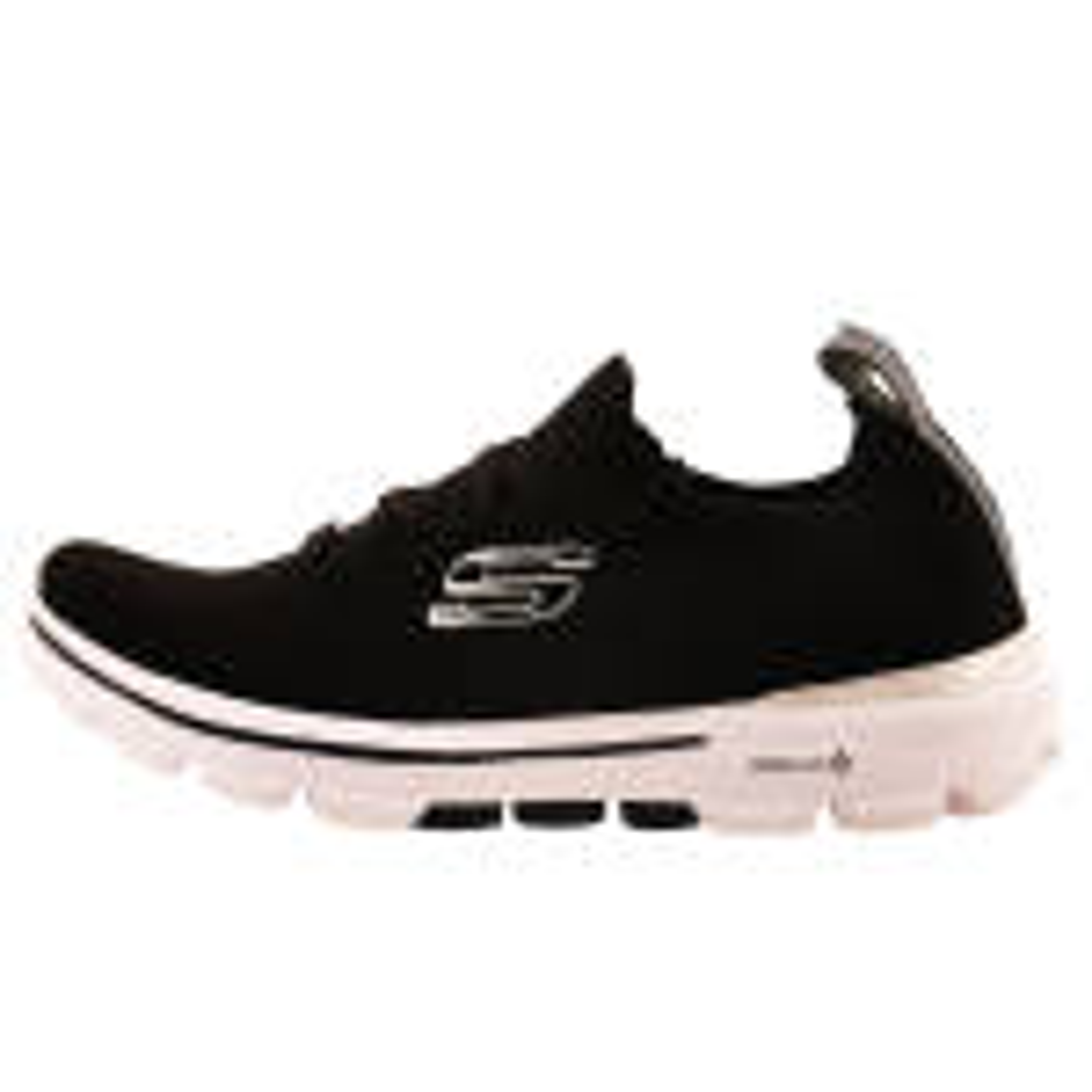 کفش مخصوص پیاده روی  مردانه مدل gowalk6